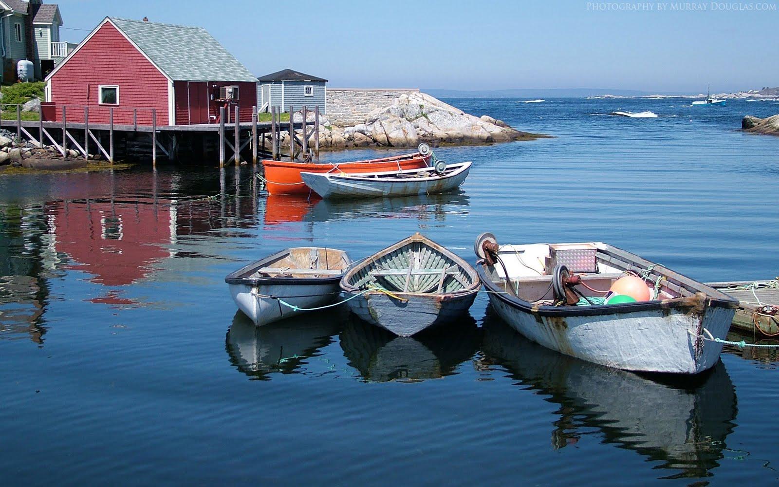peggys-boats