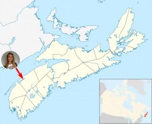1024px-Canada_Nova_Scotia_manon